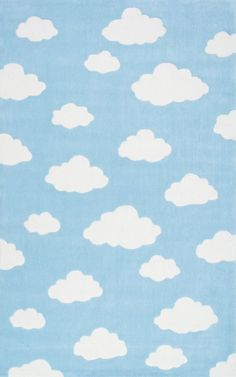 nuLOOM Handmade Modern Clouds Kids Pink/ Blue Rug x (Blue), Size x (Polyester, Abstract) Handy Wallpaper, Pattern Wallpaper, Cute Wallpapers, Wallpaper Backgrounds, Iphone Wallpaper Umbrella, Aztec Wallpaper, Iphone Backgrounds, Flower Backgrounds, Pink Wallpaper