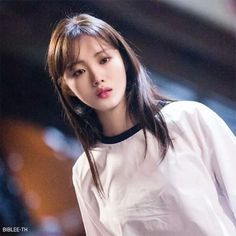 Image about fashion in K-drama, drama, korean by Eugénie 으게니 Korean Actresses, Asian Actors, Korean Actors, Actors & Actresses, Korean Beauty, Asian Beauty, Korean Celebrities, Celebs, Korean Girl