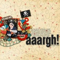 A Project by ltarbox from our Scrapbooking Gallery originally submitted 01/21/12 at 12:00 PM