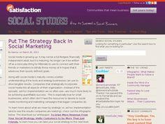 Social Studies Blog