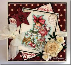 LOTV - Make It Festive - http://www.liliofthevalley.co.uk/acatalog/Stamp_-_Make_it_Festive.html