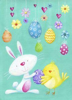 Ileana Oakley - rabbitandchick.jpg