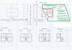 http://www.agenziacioni.com/immobili/appartamento-abetone-le-regine-quattro-vani-mq-60/#