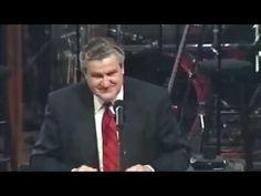 """""""Dinner At Jezebel's - Whatever Is Not In The Bible"""" Paul Mooney BOTT 1998 - YouTube"""