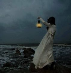 """""""Everything becomes so much clearer in the darkness."""" Kellie Elmore"""