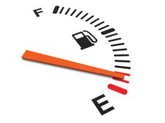 Learn how to calculate gas mileage and take the first step to saving money on gasoline. Don't worry, the math is easier than you might think. Best Gas Mileage, Fuel Additives, Free Gas, Mother Earth News, Fuel Economy, Classic Trucks, Get Well, Calculator
