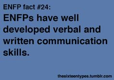 Written communication yes, verbal, absolutely not