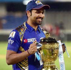 Icc Cricket, Cricket Sport, Mumbai Indians Ipl, World Cup Schedule, Cricket In India, Shivaji Maharaj Hd Wallpaper, Virat Kohli Wallpapers, Cricket Wallpapers, Eid Mubarak Greetings