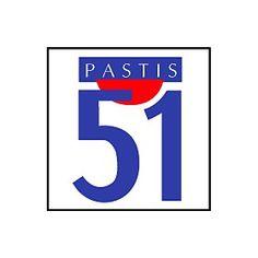 logo pastis 51 - Buscar con Google