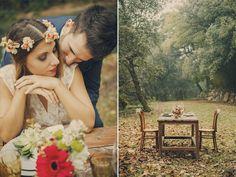 40shootingbucolico Cumbres Borrascosas Couple Photos, Couples, Weddings, Gardens, Couple Shots, Couple Photography, Couple, Couple Pictures
