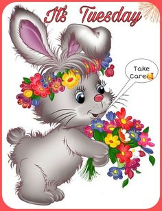 Easter Pictures, Cute Animal Pictures, Painting For Kids, Art For Kids, Easter Wallpaper, Cute Baby Gifts, Cute Cartoon Characters, Fish Crafts, Easter Activities