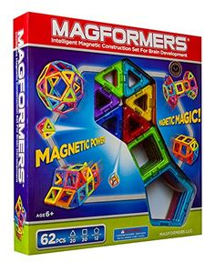 Magformers 62 Piece Set Magformers http://www.amazon.com/dp/B000VN5ZLA/ref=cm_sw_r_pi_dp_pXPpvb1F59Z4R