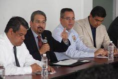 Llama el rector Medardo Serna a mantener la prudencia ante actitudes de cerrazón…