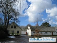 Kelstrupvej 34, 4560 vig, 4560 Vig - Beliggenhed - fantastisk smukt beliggende erhvervs/heste-ejendom. #landejendom #vig #selvsalg #boligsalg #boligdk