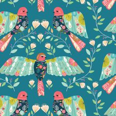 Sew Scrumptious Fabrics sells a fabulous range of cotton quilting & dressmaking fabrics online designed for the modern maker. Fabrics include designs by Michael Miller, Robert Kaufman & Riley Blake