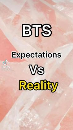 Bts Aegyo, Kookie Bts, Bts Taehyung, K-pop Music, Jenifer Aniston, Bts Funny Moments, Bts Bulletproof, Bts Beautiful, Bts Book