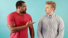 John Urschel plays for the Baltimore Ravens, and might change your perception of football players forever.