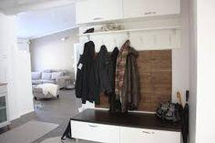 Image result for eteinen Decor, Furniture, Home Decor, Villa, Closet, Entryway, Hallway