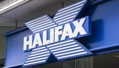 Halifax: House prices rise by 7.3% - PropertyWire