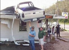 Oops!! If you have gone off the road through no fault of your own Byrne & Co can help you claim 100% compensation. Call 01704 545 912.
