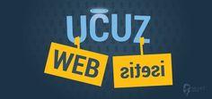 Ucuz-web-sitesi Flip Clock, Website, Home Decor, Homemade Home Decor, Interior Design, Home Interiors, Decoration Home, Home Decoration, Home Improvement