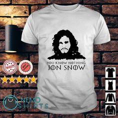 Night king walker Adidas Game Of Thrones shirt Women's V Neck T Shirt