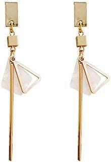Suchergebnis auf Amazon.de für: modeschmuck - 0 - 5 EUR / Damen: Schmuck Cheap Earrings, Fashion Jewelry, Shopping, Ear Rings, Chain, Bracelet, Women's
