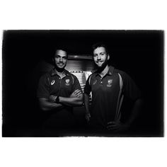 Lucky enough to shoot @scorchersbbl duo @coults13 & @andrew_tye_68 after they were included in the Aussie T20 WC squad. Good luck lads! #cricket #australia #perth #perthnow #portrait #pocketwizard #thesundaytimes #madetough #bw #mono #bnw #westernaustralia #sport #sportsshooter #sportphotography by lensman_dan