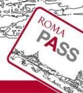 Rome Pass 3 jours
