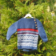 love it! Ravelry: Synnove's Marius in Oslo