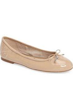 c005bec72 20 Best Capsule Shoes images