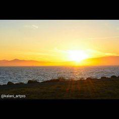 #nikon #photography #sunset #california #marina