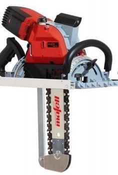 Mafell-ZSX-EC-400HM-240V-Carpenters-Chain-Saw-0