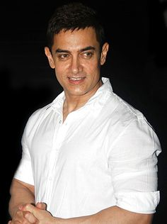 Aamir Khan is not interested in breaking Chennai Express' record!