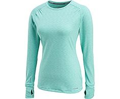 1877eef66c0 Check out this Saucony product My Favorite Color, Swift, Exercise Clothes,  Merry Christmas