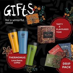 ✨Christmas gift ideas ✨ 🎅The countdown to the holidays is on! And if you're lacking gift ideas, here's some inspiration from us! 📌Save the post! Santa might need it later! Berries, Christmas Gifts, Santa, Gift Ideas, Holidays, Tea, Coffee, Inspiration, Accessories