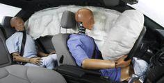 Toyota y Nissan llaman a revisión a sus coches