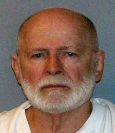 84 Year Old Former Gang Leader Gets Life  BOSTON – James 'Whitey' Bulger (84) has been sentenced to spend the rest of his life in prison. Bulger, once a notorious gang leader in Boston's underground world, received two life sentences plus five years on Thursday.  - See more at: http://www.ndjglobalnews.com/14279/84-year-old-former-gang-leader-gets-life.html#sthash.XtV4Z7qZ.dpuf