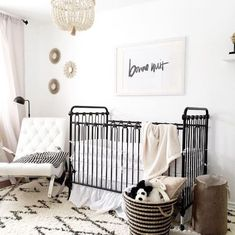 http://www.thebooandtheboy.com/2017/01/kids-rooms-on-instagram_9.html