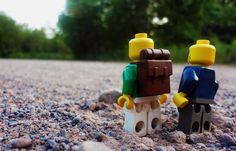 Legoland Billund: What to Know Before You Go Visit Denmark, Visit Sweden, Denmark Travel, Vejle, Amsterdam Travel, Legoland, Travel Around The World, Family Travel, Places To Go