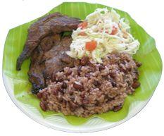 carne asada estilo nicaraguense - Google Search