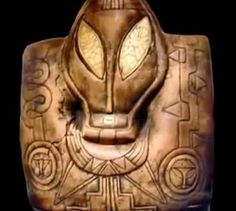 Amazing new Mayan artifacts prove the extraterrestrial connection between the Maya and their galactic visitors, furthering the preponderance on the December 21, 2012 end date to the Long Count calendar.