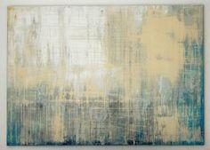 "Saatchi Art Artist Christian Hetzel; Painting, ""interniteo"" #art"