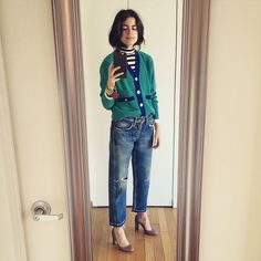 Manstagrams Archive - Page 5 of 75 - Man Repeller Post Baby Fashion, Fall Outfits, Summer Outfits, Work Outfits, Leandra Medine, Man Repeller, Fashion Story, Women's Fashion, Costume Design