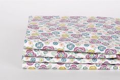 cotton 1yard 44 x 36 inches 1Y Fabric Pack 95  by cottonholic, $13.60