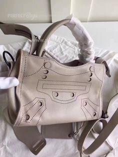 Balenciaga City Bag, Buy Now, Chanel, Shoulder Bag, Stuff To Buy, Bags, Fashion, Handbags, Moda