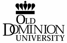Old Dominion University for cheerleading camp summer 1984