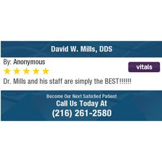 very grateful for all the professional help Smile Dental, Dental Care, Chiropractic Wellness Center, Public, Online Reviews, Pain Management, Property Management, Good Job, Dentistry