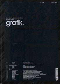 PAP_GiftLine_08 — Designspiration