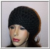 http://www.strickparadies.com/product_info.php?info=p1551_kuschelige-beanie--gray.html